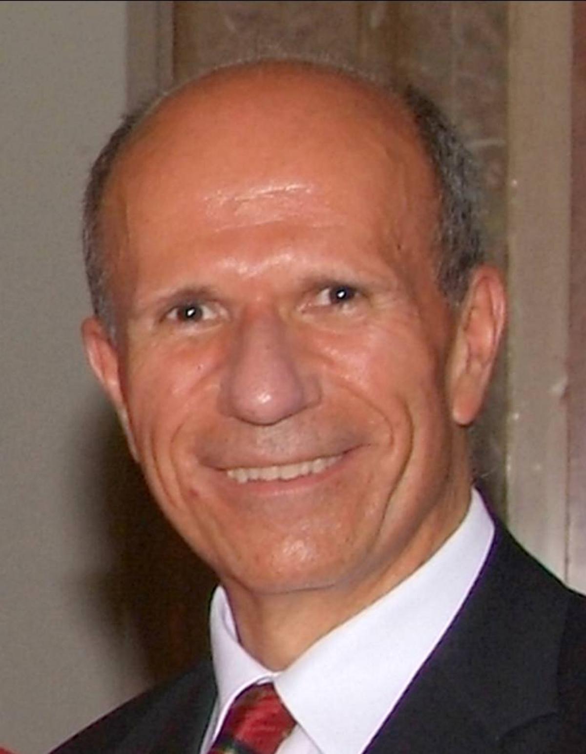Werner M. Kraus